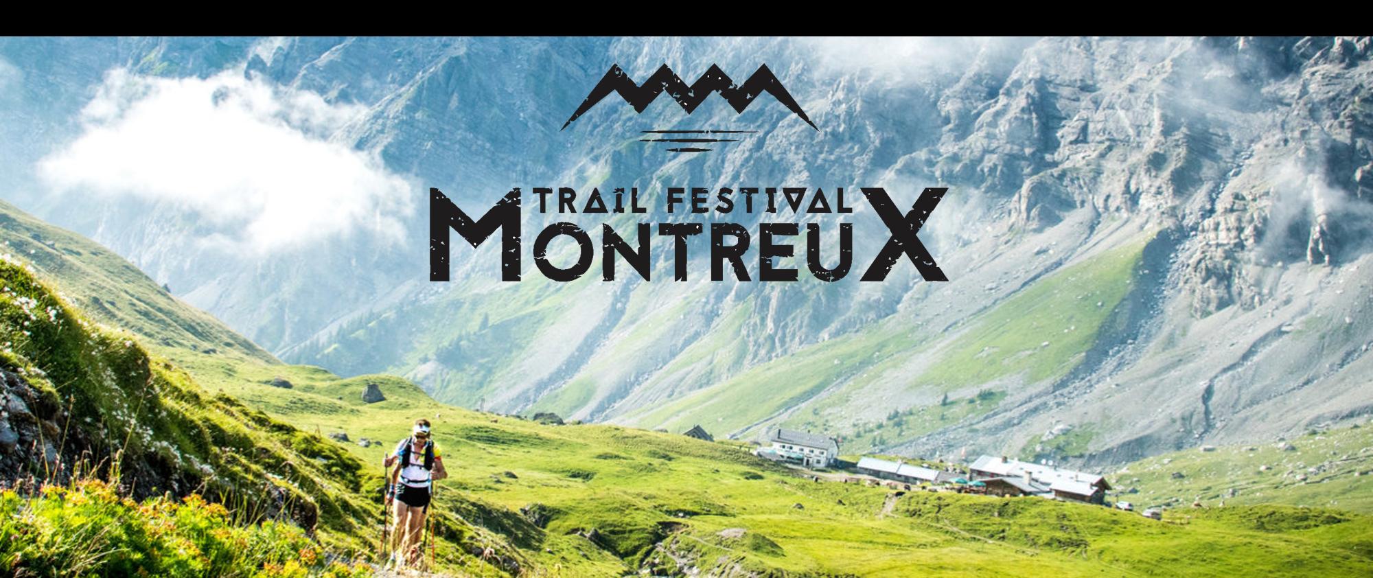Carlos Sá e Hélio Fumo confirmados no Montreux Trail Festival