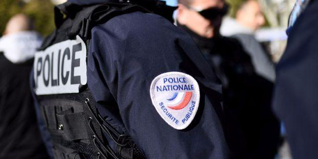 Emigrante desaparecido foi encontrado em França