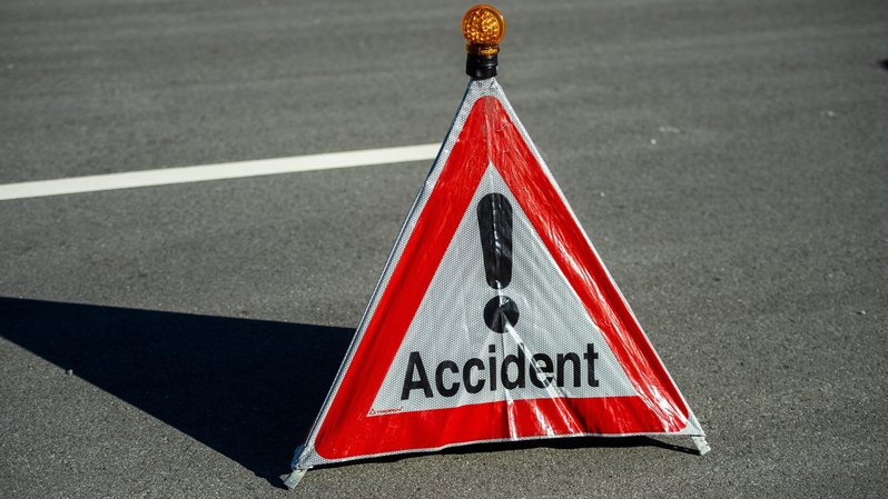Emigrante morre após despiste em Rolle