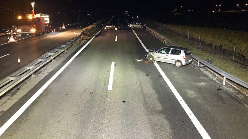 Emigrante morre atropelado na autoestrada