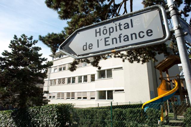 Pediatra absolvida depois da morte de uma criança portuguesa