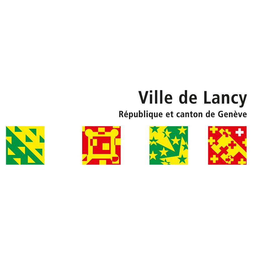 Comunicado: cidade de Lancy (GE)