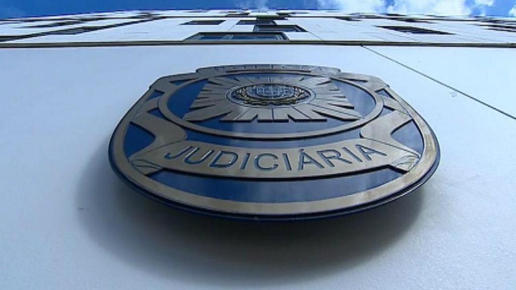 Detido português que alvejou o sobrinho e fugiu para a Suíça