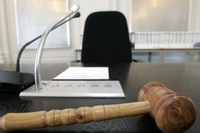 Português condenado a 20 anos de prisão por matar a mulher à facada