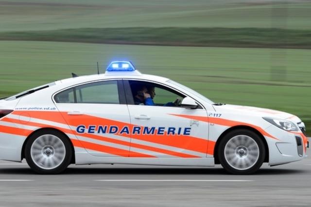 Jovem português apanhado a 140 km/h numa estrada limitada a 80 km/h