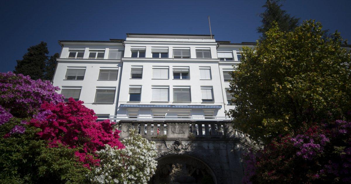 Português condenado por ataque e roubo a idosa