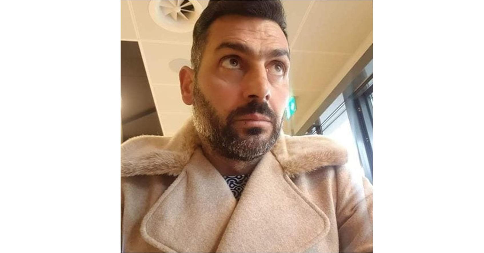Emigrante desaparece depois de chegar a Portugal