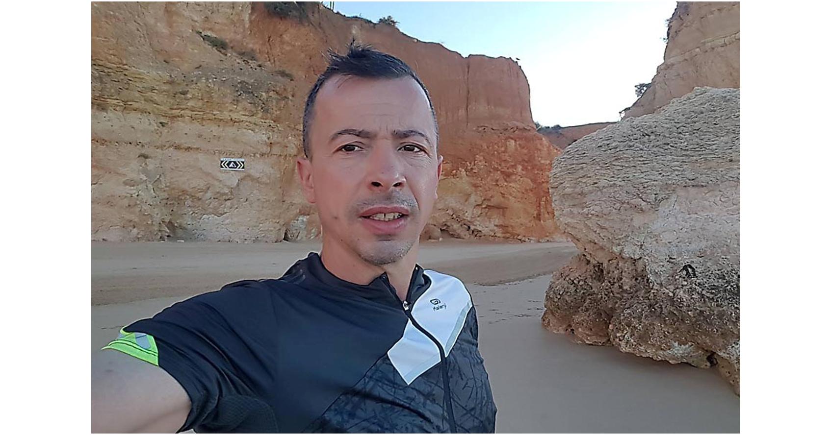 Emigrante português está desaparecido há um ano
