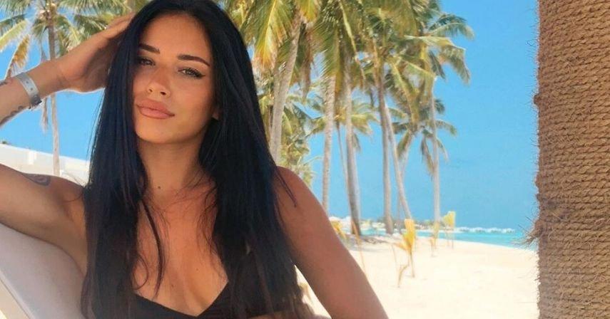 Big Brother: Jéssica Nogueira esclarece rendimentos na Suíça