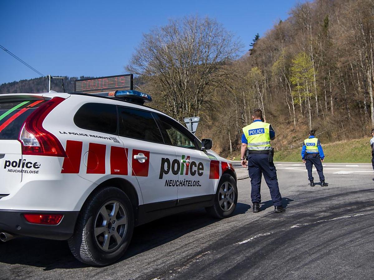 Camionista português em contramão na autoestrada