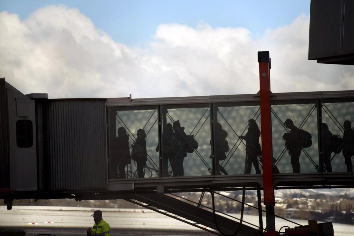 Suíça: Quarentena obrigatória para quem chega de Portugal