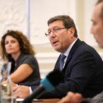Genebra: Festas privadas devem ser anunciadas