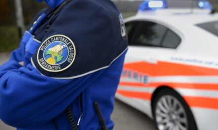 Português gravemente ferido: Autoridades lançam apelo a testemunhas