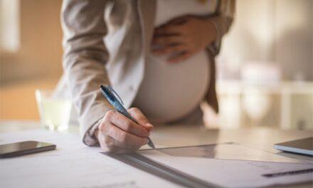 Saiba tudo sobre a licença de maternidade na Suíça