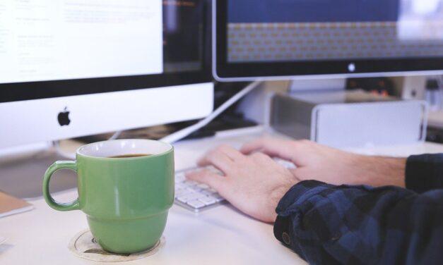Direito: Duração e condições das pausas no trabalho