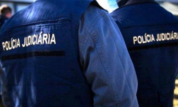 Português extraditado da Suíça por crimes sexuais contra menor