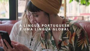 Coordenações de Ensino Português no Estrangeiro disponíveis na Suíça.