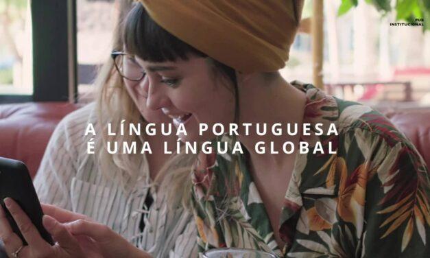 Inscrições nos cursos de língua e cultura portuguesas