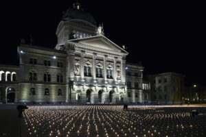 Palácio federal