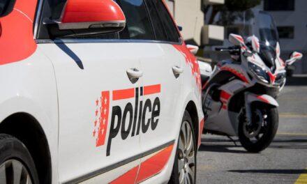 Emigrante português perde a vida em acidente de moto